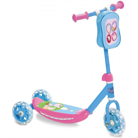 Mondo Toys - My First...