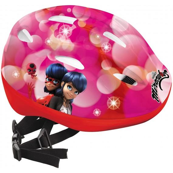 Mondo- Miraculous Helmet...