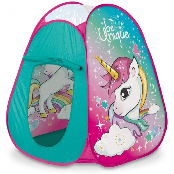 UNICORN Tenda Pop Up 28520