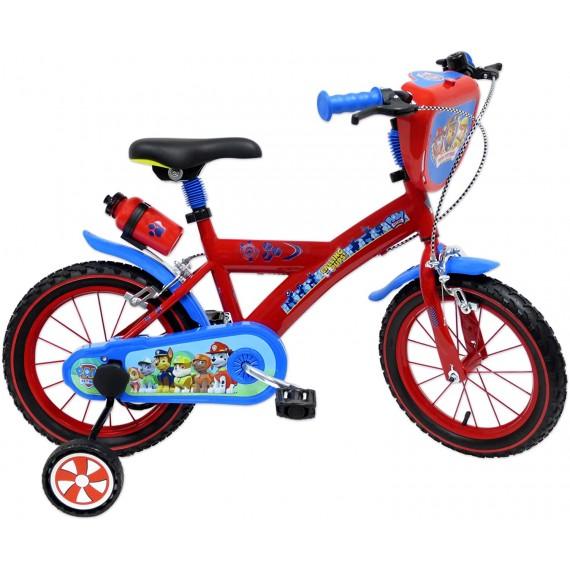 Mondo 25286 - Bicicletta di...
