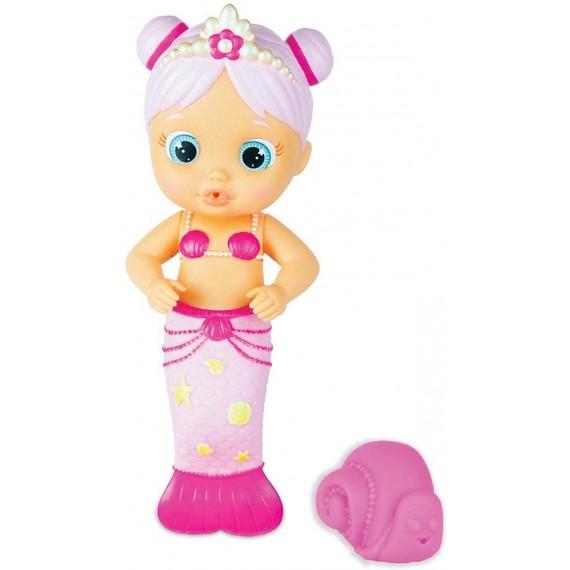 IMC Toys - BLOOPIES - 99623...