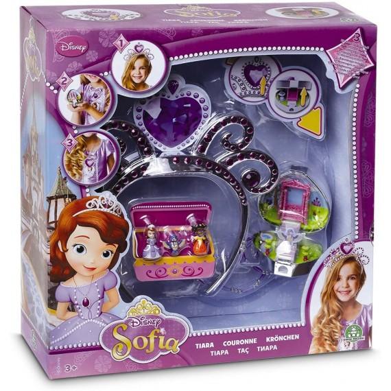 Giochi Preziosi Principessa...