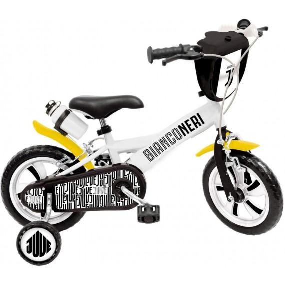 Mondo Toys - Bici Mod. F.C...