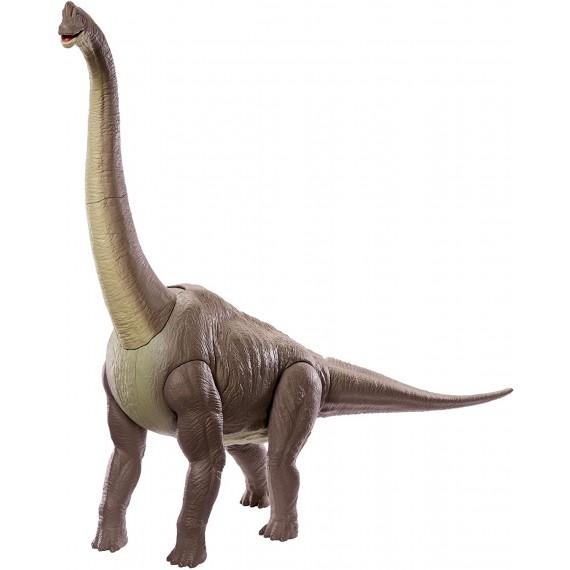 Jurassic World-...