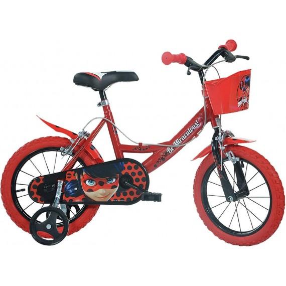 DINOBIKES Bicicletta...