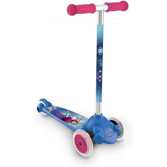 Mondo Toys - Monopattino 3...