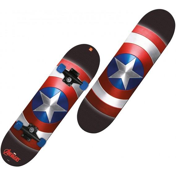 Mondo Toys - Skateboard...