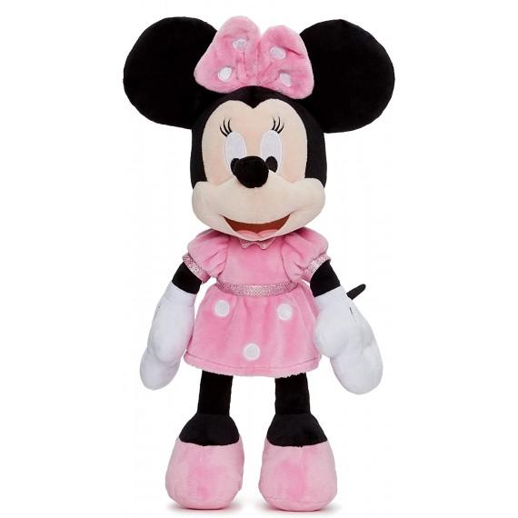 Simba- Peluche Minnie...