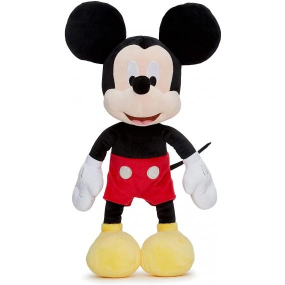 Simba- Peluche Mickey...