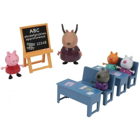 Giochi Preziosi Peppa Pig...