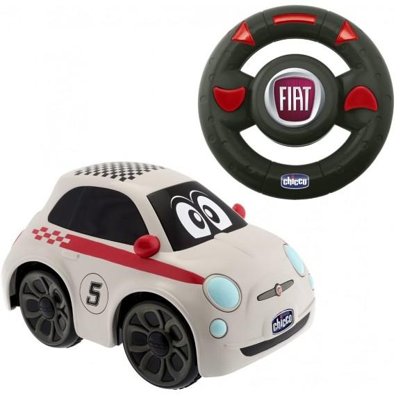 Chicco Fiat 500 Sport,...