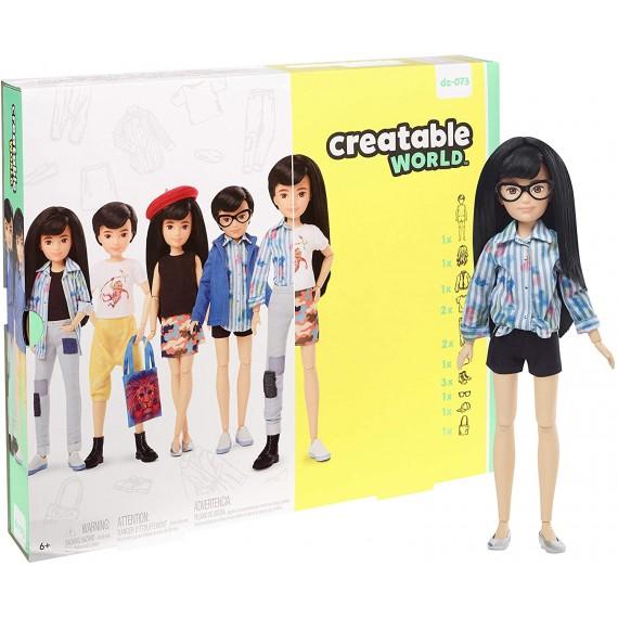 Creatable World - Kit...