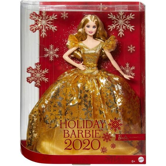Barbie- Signature Magia...
