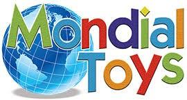 Mondial Toys