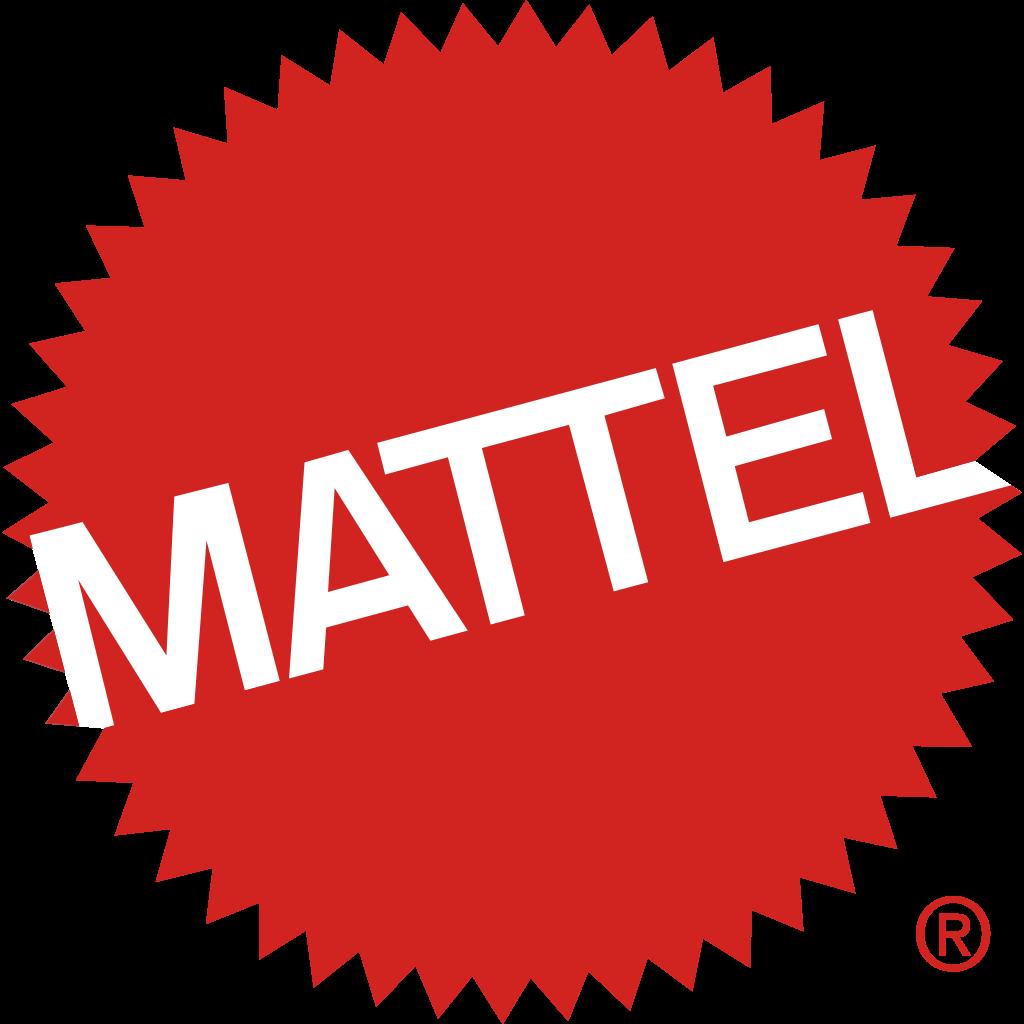 Mattel